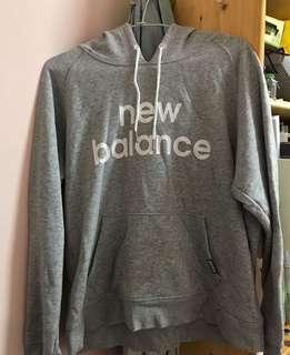 🚚 newbalance帽T