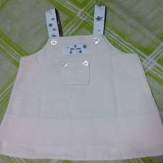#babysale BON-AMI BABY/GIRLS TOP
