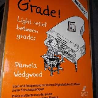 Up- grade ( grades1-2)