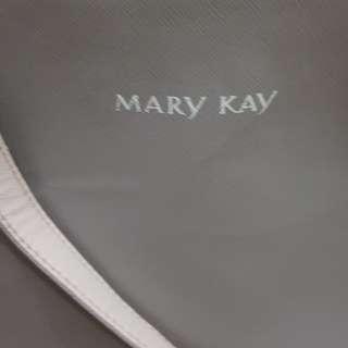 Mary Kay 2 way Bag