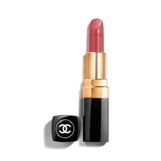 🚚 Chanel rough coco香奈兒水亮唇膏