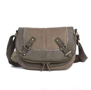 Branded New Look Terrace Sling Bag