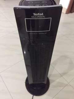 Tefal Tower Fan