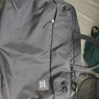 Herschell Bag pack/sling bag