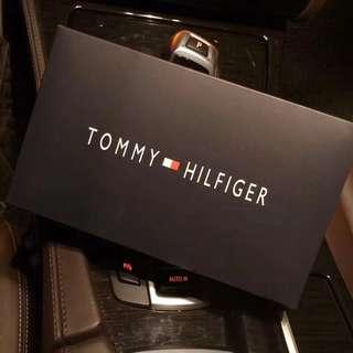 Tommy Hilfiger Boxer
