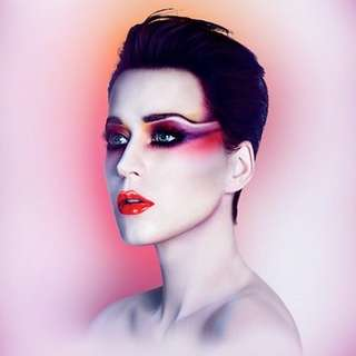 Katy Perry concert exclusive VIP!!!