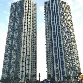 RFO Condo in BGC
