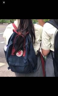 Backpack Kanken