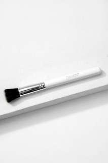 Colourpop Stippling Brush