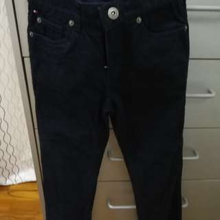 Branded imported original Tommy Hilfiger trousers