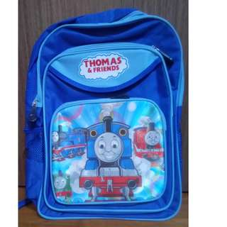 Thomas and Friends Backpack / School bag