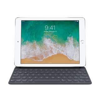 **BNIB** Smart Keyboard for 12.9-inch iPad Pro **2018 Rel**