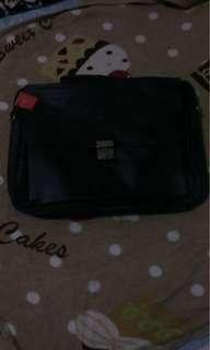 Laptop Bag/ Documents Bag