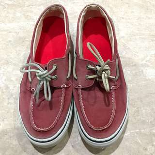 SPERRY Casual Shoes (45)