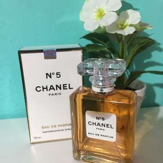 Chanel Parfum Parfume no 5 | Wardah Emina | Maybelline | Victoria secret | Pixy | The balm | Nature Republic | Pullandbear | H&m | Bershka | zara