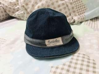 🚚 Remix 帽子