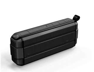 💥超震撼💥新一代重低音炮無線戶外藍芽喇叭 Super Bass Bluetooth Speaker
