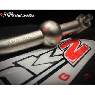 [ LIMITED STOCK ] SKUNK2 SHORT SHIFTER FOR HONDA