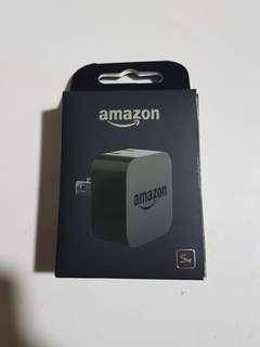 Used amazon 5 watt two pin plug