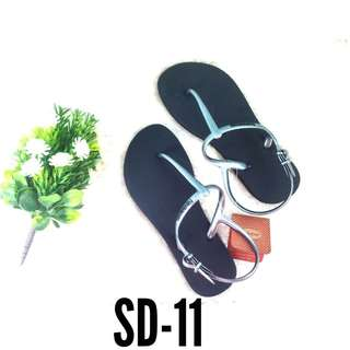 Havaianas overrun sandals size 36