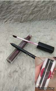 Huda beauty 2in1