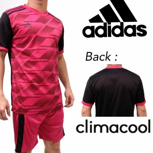 pretty nice 62371 0b404 Adidas football jersey