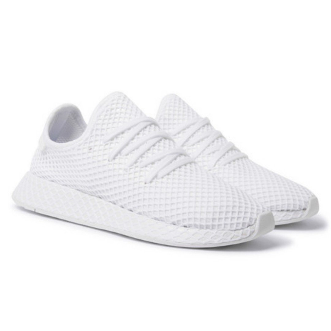 d6cf485b8 ADIDAS ORIGINALS Deerupt Sneakers