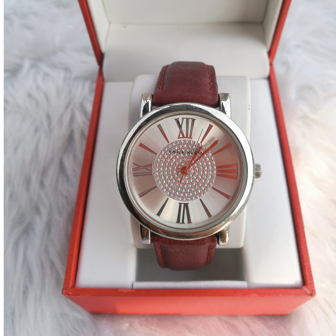 town mg good watches watch wooden maroon edit product vibes