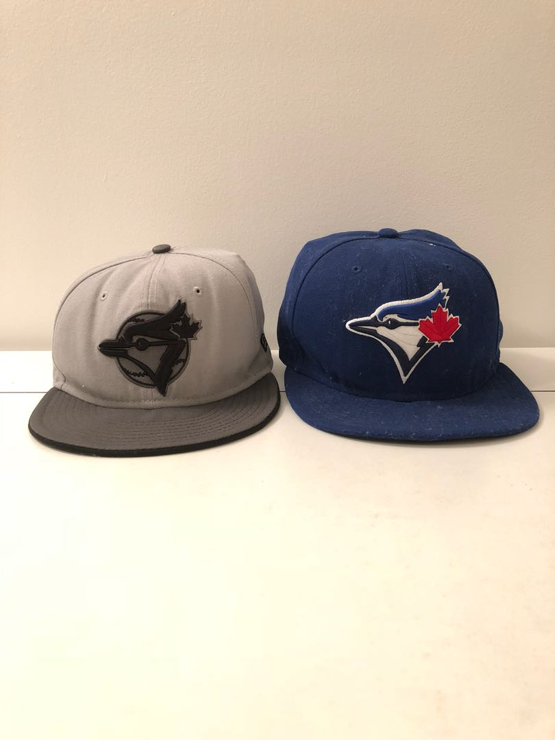 Blue Jays Baseball Hats