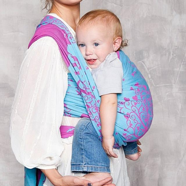 6c18e74b3a7 Bn kokadi erna in wunderland wrap size babies kids on carousell jpg 640x640 Kokadi  erna