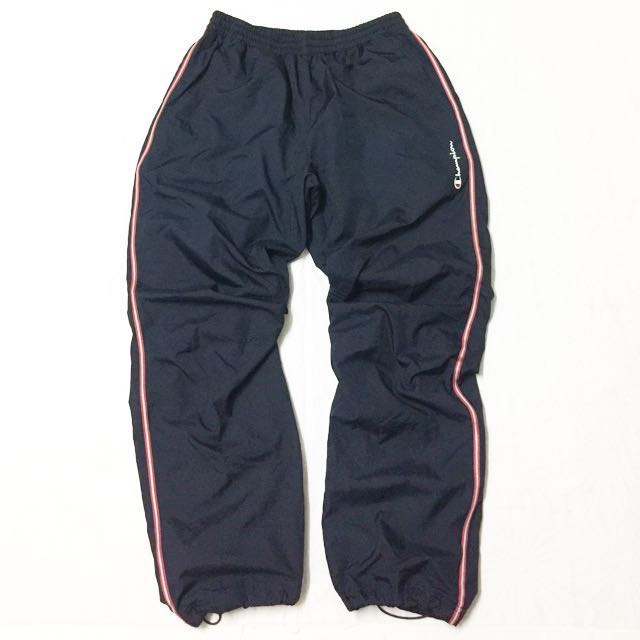 215f6d1b0593 ... Sports Clothing. photo photo ...