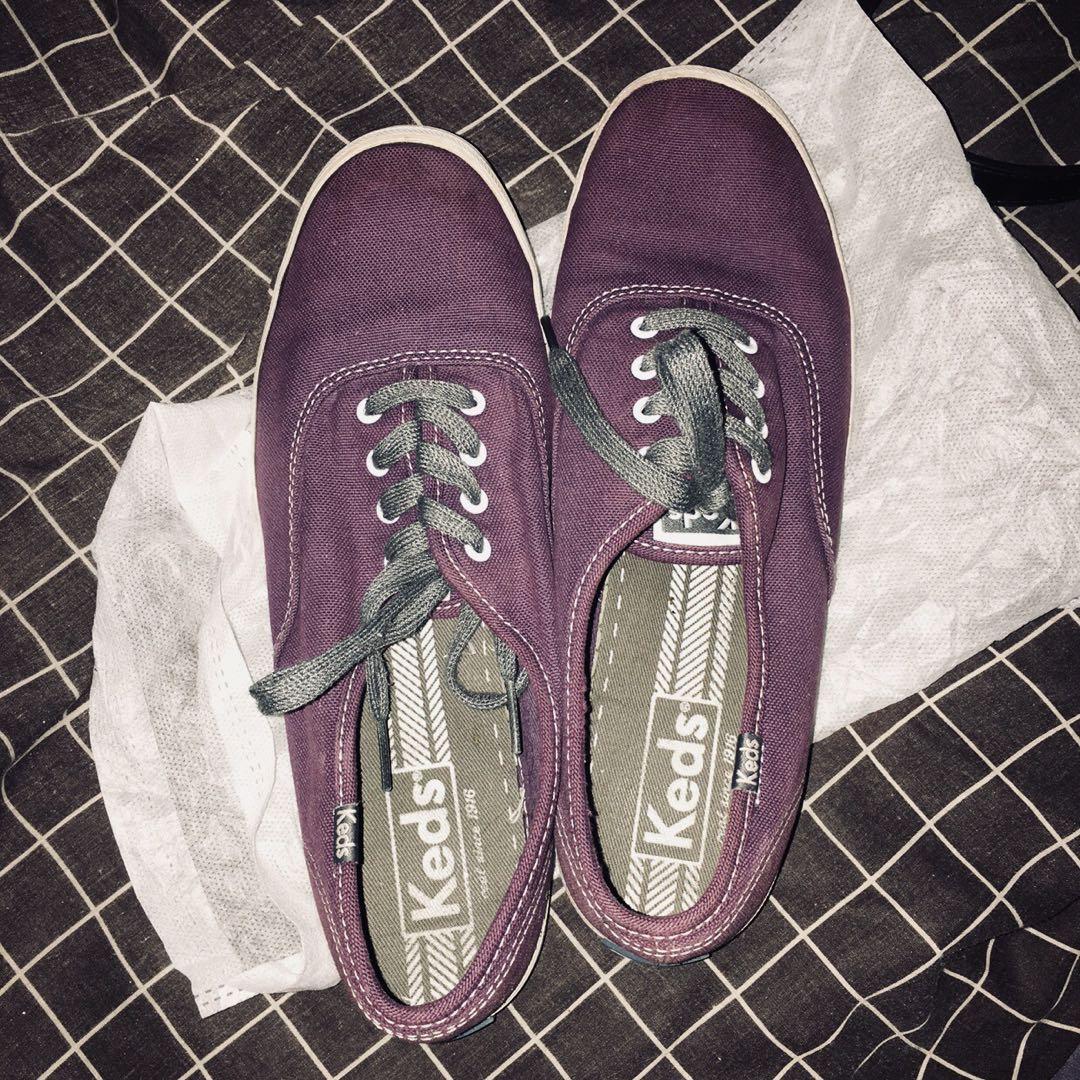 67d8f94b144 Home · Women s Fashion · Shoes. photo photo ...