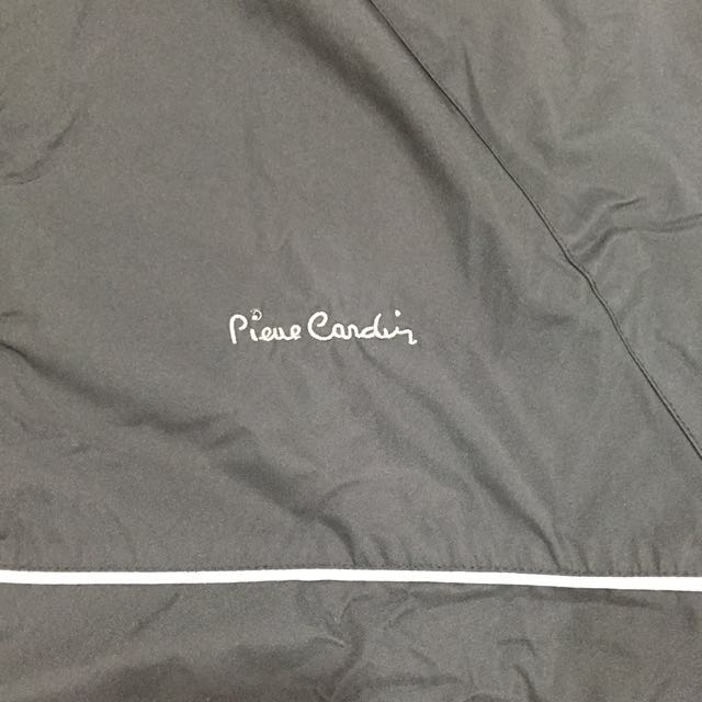 Pre Loved Pierre Cardin Padded Jacket for Mens