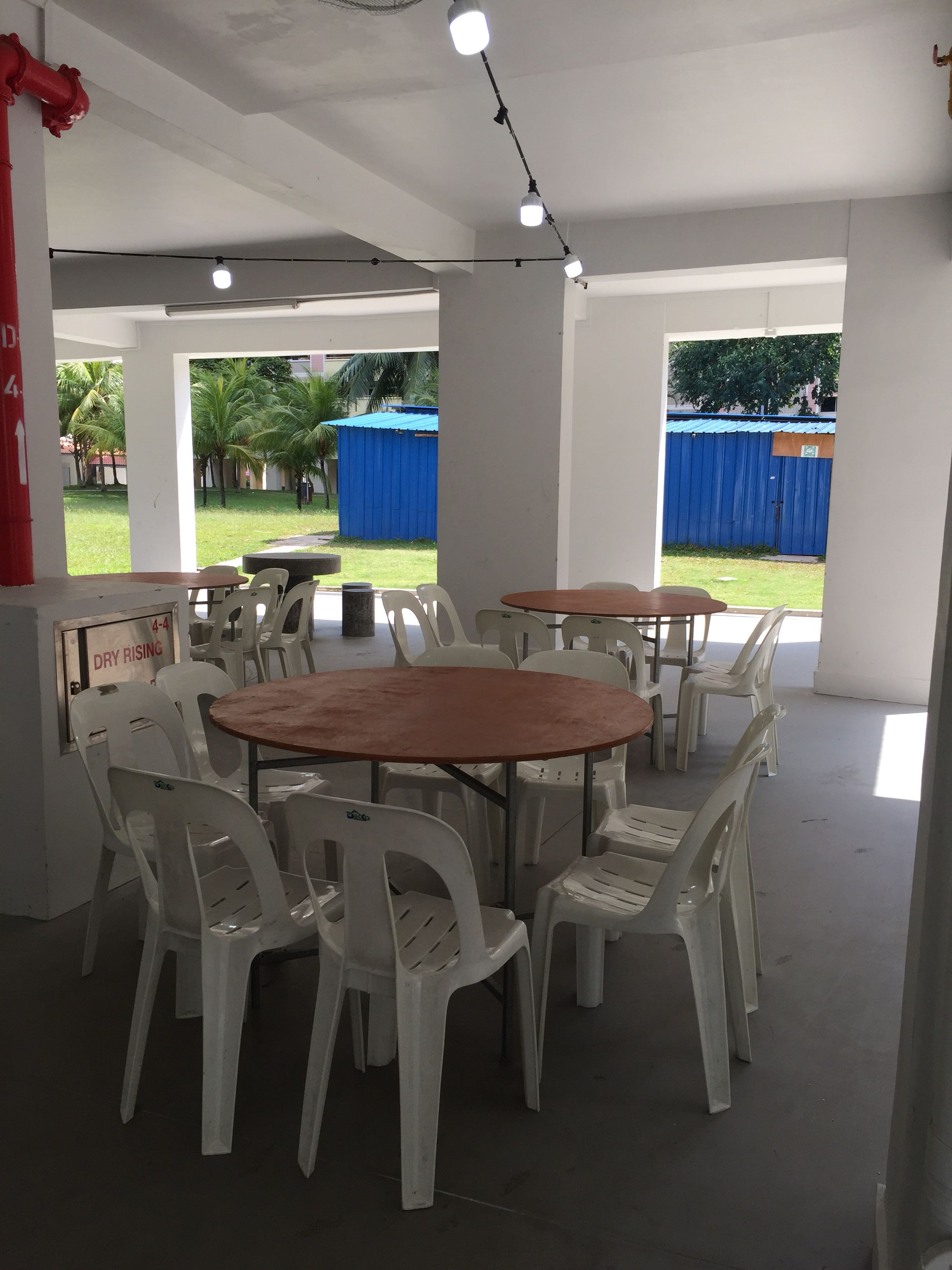 tables chairs and chair round table calgary rentals rental party htm