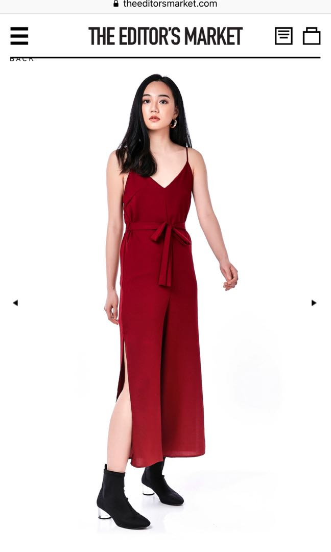 ac1cb161937d Home · Women s Fashion · Clothes · Rompers   Jumpsuits. photo photo photo  photo photo