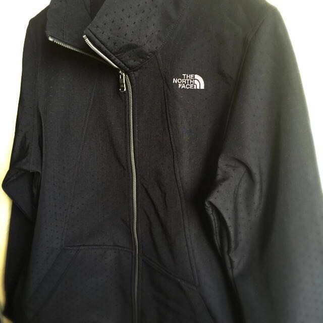 The North Face Jacket Thermal 568a8fe8e