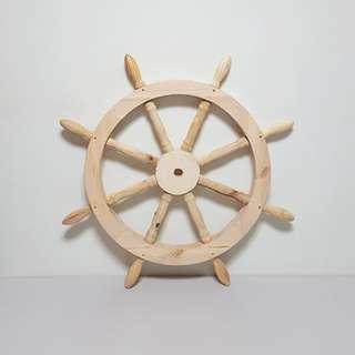 [For Rent] Steering Wheel SB002