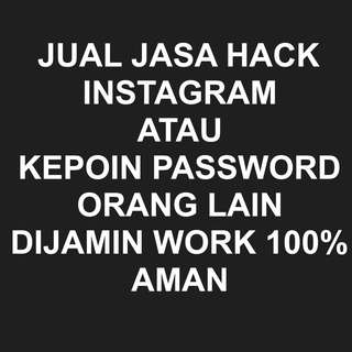 KEPOIN PASSWORD