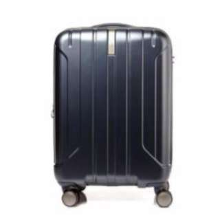 Samsonite Niar 20inch luggage