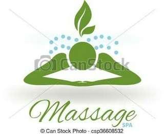 24/ 7 Home service massage