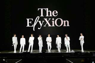 ELYXION IN MALAYSIA