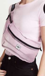Opening Ceremony Waist Bag
