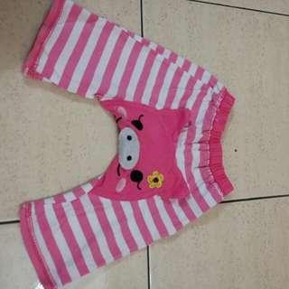Pyjamas pants