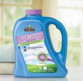 MelaSoft® - Spring Breeze