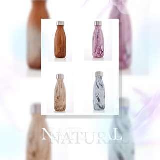 夢の漂流瓶保溫水壺•高品質生活用品