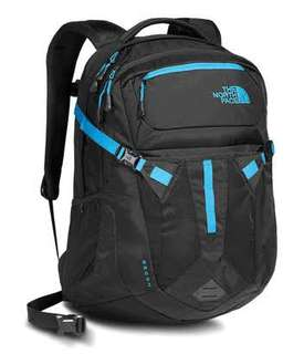 Brand new The Northface Backpack Recon 31liters