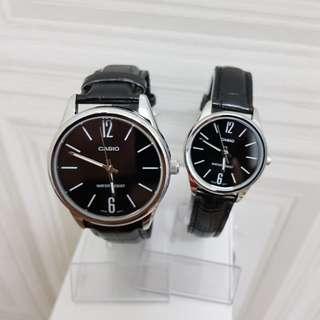 Casio Original Couple Watch