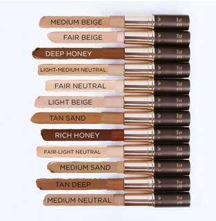 [PO] Tarte Cosmetics clay stick foundation
