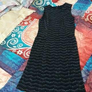 Prelove Long Dress
