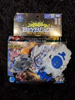 Takara Tomy Beyblade Burst Beyblades Starter Sets